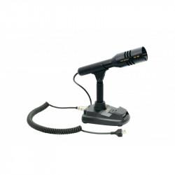 Micrófono Yaesu M-70