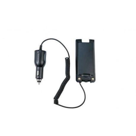 Eliminador de batería MD-ELIM2017 para MD-2017 /MD-2017 GPS