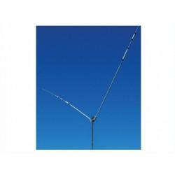 Antena HF Base Comet H-422