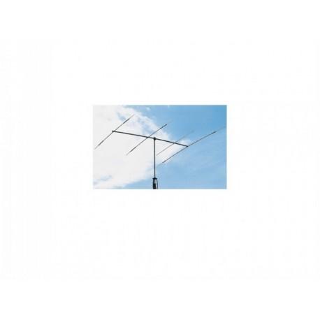 Antena base HF Cushcraft A4S