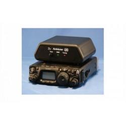 Acoplador de antena LDG Z-817
