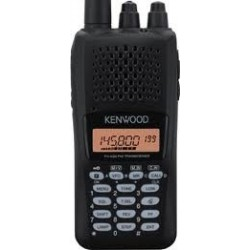 Portatil VHF Kenwood TH-K20E