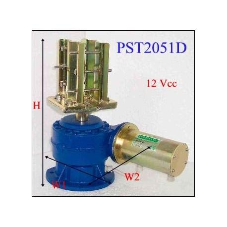 PST2051D