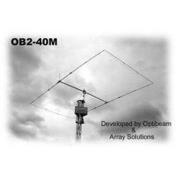 OB2-40M
