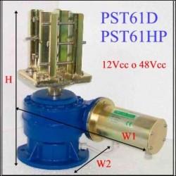PST61D
